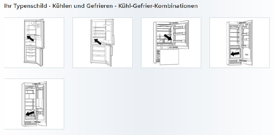 gorenje k hlschrank fehler e2 g nstige haushaltsger te. Black Bedroom Furniture Sets. Home Design Ideas